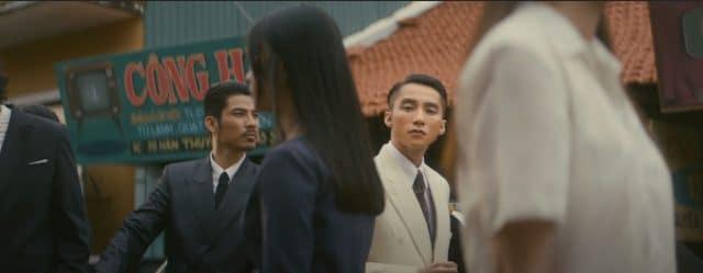 chung ta cua hien tai son tung mtp music video