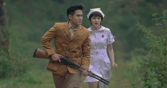 https://www.vpopwire.com/wp-content/uploads/2021/01/hien-ho-gap-nhung-khong-o-lai-music-640x337.jpg