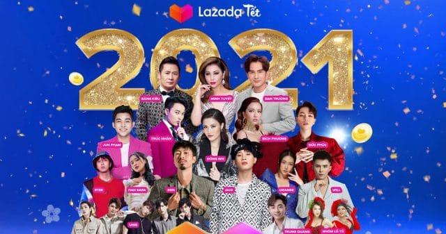 https://www.vpopwire.com/wp-content/uploads/2021/01/lazada-tet-super-show-2021-640x337.jpg