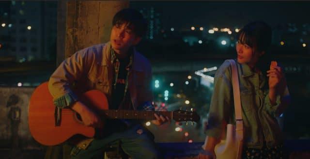 chi dan nguoi yeu gian don vpop music