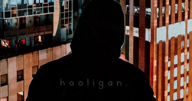 https://www.vpopwire.com/wp-content/uploads/2021/02/hooligan-hang-nghin-kilomet-640x337.jpg