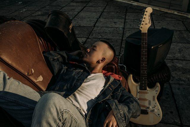 hooligan vietnamese artist