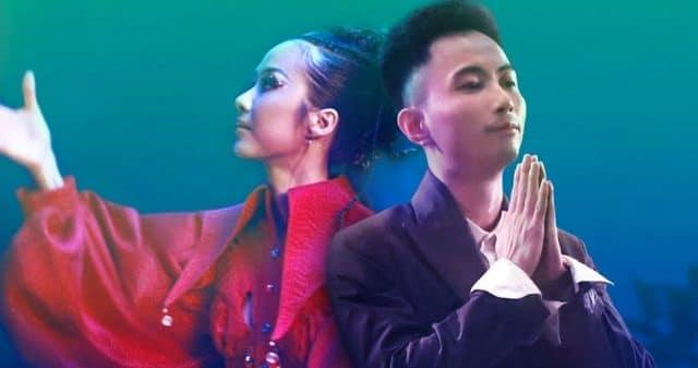 https://www.vpopwire.com/wp-content/uploads/2021/02/rhymastic-suboi-ca-ngan-loi-chuc-rap-viet-640x337.jpg