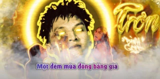 binh gold tron rap viet