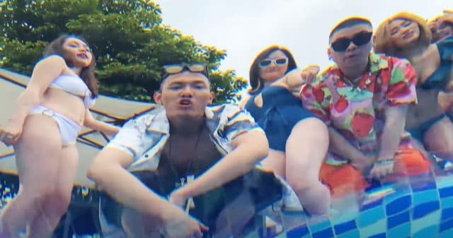 https://www.vpopwire.com/wp-content/uploads/2021/03/tage-ganh-ti-vietnamese-rap-song-640x337.jpg