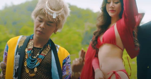 https://www.vpopwire.com/wp-content/uploads/2021/03/thai-tu-vung-cao-trung-ruoi-vietnam-music-640x337.jpg