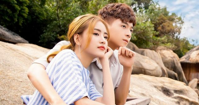 https://www.vpopwire.com/wp-content/uploads/2021/04/quay-lai-lai-yeu-ngo-kien-huy-vuong-anh-tu-vpop-640x337.jpg