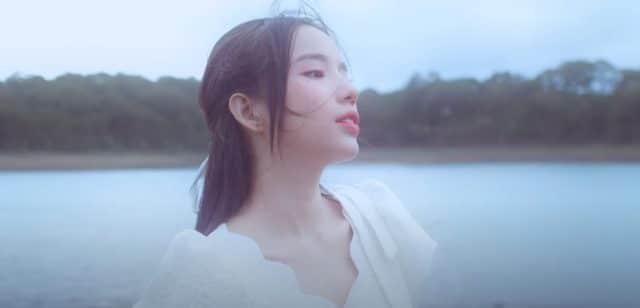 vi em la con gai lyly vietnam music