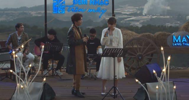 https://www.vpopwire.com/wp-content/uploads/2021/05/chi-la-khong-cung-nhau-tang-phuc-truong-thao-nhi-vpop-640x337.jpg