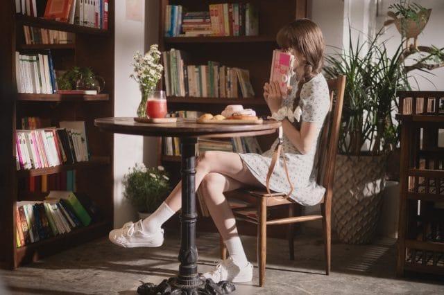 love rosie thieu bao tram viet pop music