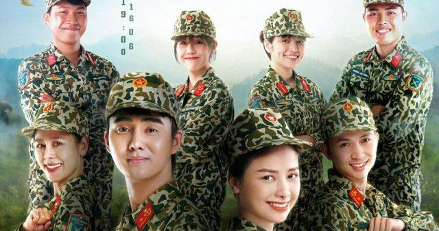 https://www.vpopwire.com/wp-content/uploads/2021/07/xe-anh-den-dau-em-theo-den-do-dat-g-duong-hoang-yen-640x337.jpg