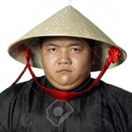 VietnamRaiden