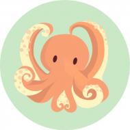 trickyoctopus