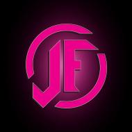 JeryFox