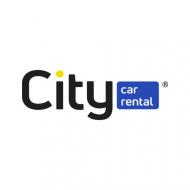 citycarrentalorlando