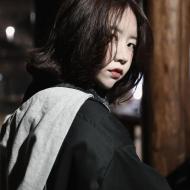 Soomin