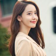 Yoonah