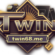 taitwin